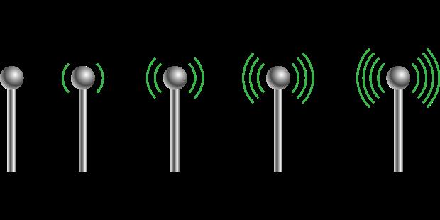 cellular internet